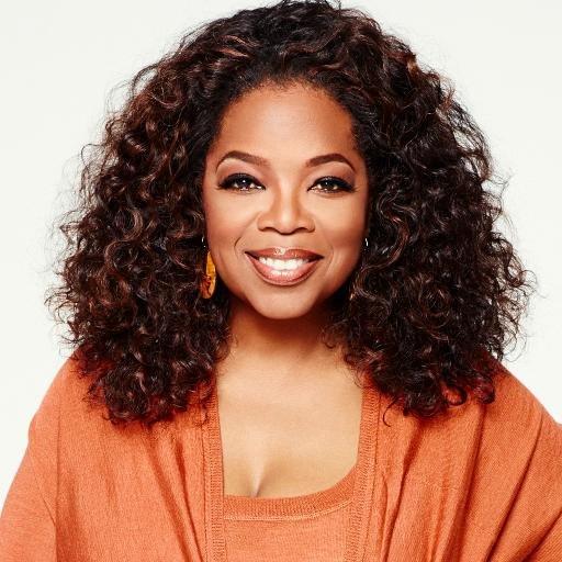 Next Thought on TV: Oprah Winfrey to star in HBO's Henrietta Lacksmovie