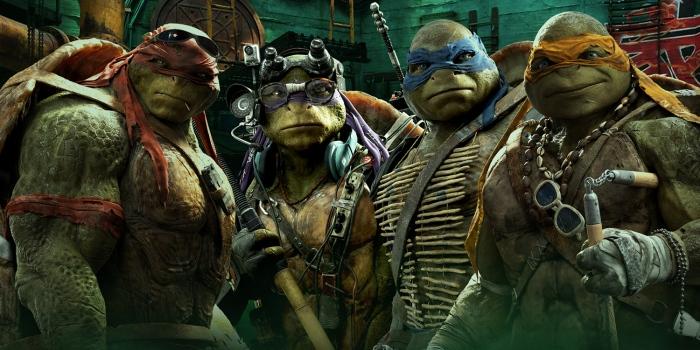 shuffld-teenage-mutant-ninja-turtles-out-of-the-shadows-megan-fox-michael-bay-movie-2016-june