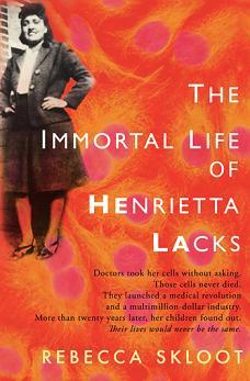 The_Immortal_Life_Henrietta_Lacks_(cover)
