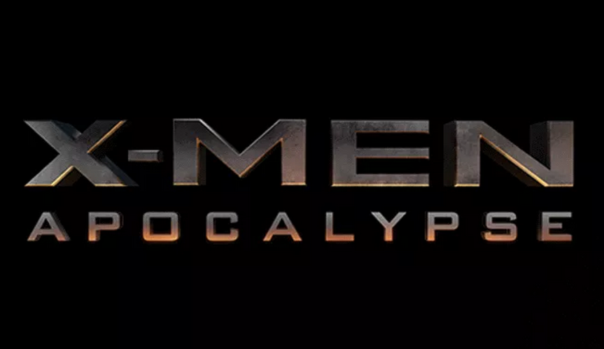 MMT Quick Review: Reboot! a non-spoiler review of XMEN: APOCALYPSE by Darryl King