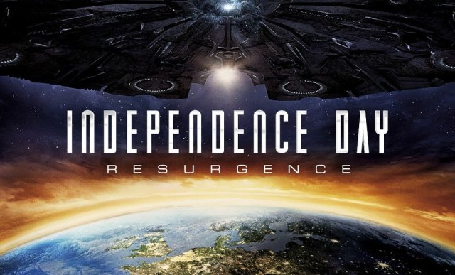 MMT Recommends: INDEPENDENCE DAY Double Feature on Thursday, June 23