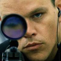'Bourne for this' an MMT Quick Review of JASON BOURNE by contributor Darryl King