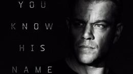 GIVEAWAY: advance screening for Jason Bourne on Wednesday, July 27 (Philly,PA)