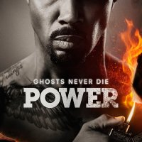 MMT Quick Look: Power season 3 episode one CALL ME JAMES