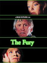 TheFury-PosterArt_CR