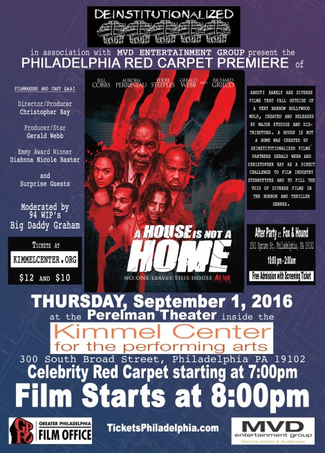 A-House-Is-Not-A-Home-Philly-Premiere-5x7web