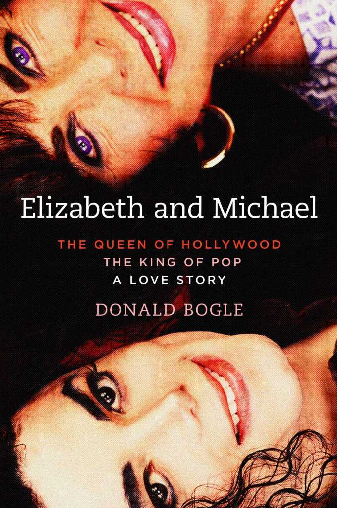 elizabeth-and-michael-9781451676976_hr