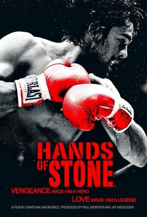 hands_of_stone-107446832-large
