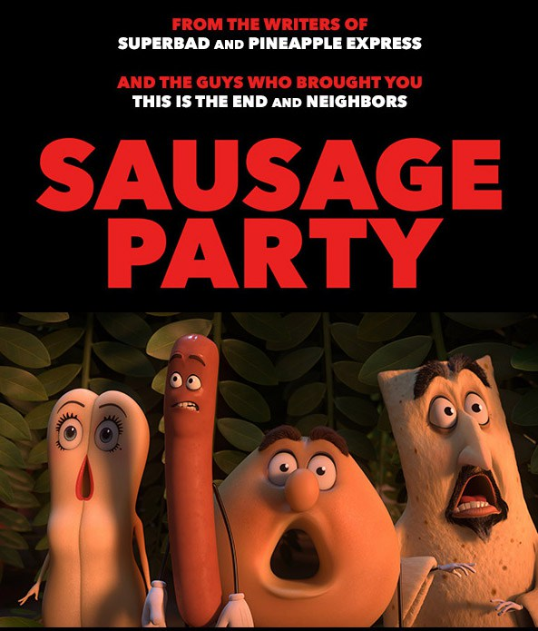 sausage-party-pic-1