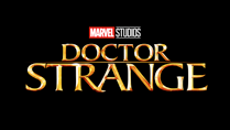 MMT Quick Look: exclusive sneak peek at DR. STRANGE courtesy of Marvel & IMAX (various locations)