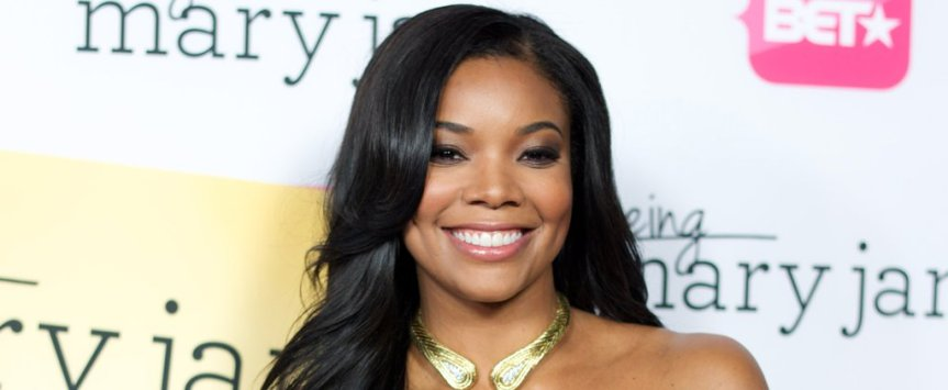 TV Thoughts: Is BEING MARY JANE in Jeopardy? Gabrielle Union Suing BET over breach of contract