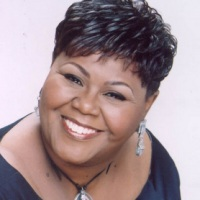 Remembering a Gospel Great: Lecresia Campbell