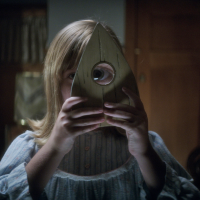 MMT Quick Review of OUIJA: ORIGIN OF EVIL by contributor Samantha Hollins