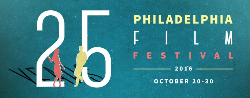 MMT Recommends: THE 25TH PHILADELPHIA FILM FESTIVAL (October 20-30th)