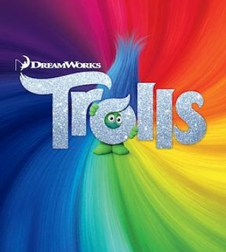 GIVEAWAY: advanced screening of TROLLS on Saturday, October 22 (Philly, PA)