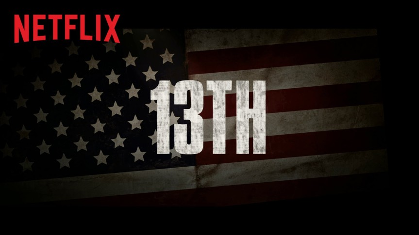 MMT November 2016 NetflixPicks
