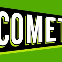 MMT RECOMMENDS: GREAT (AND FREE) PROGRAMMING ON COMET TV IN JANUARY!