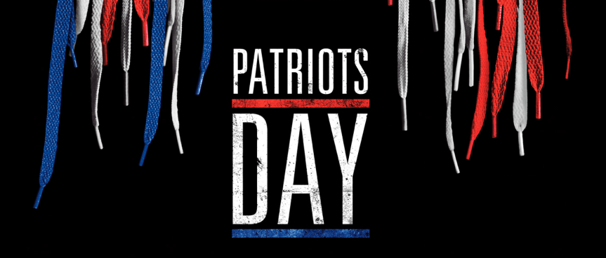GIVEAWAY: advanced screening of PATRIOTS DAY on Wednesday, December 14 (Philly, PA)