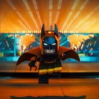 MMT Quick Review: THE LEGO BATMAN MOVIE