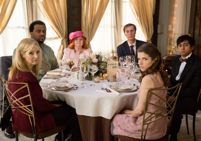 GIVEAWAY: advanced screening of TABLE 19 (Philly, PA)