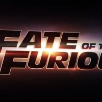 GIVEAWAY: advanced screening for THE FATE OF THE FURIOUS Tuesday, April 11 (Philly, Pa area)