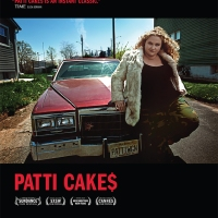 MMT advance screening of PATTI CAKE$ on Thursday, August 3 (Philly, PA)