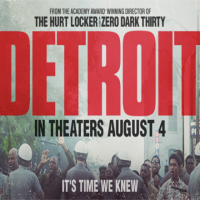 MMT Review of DETROIT