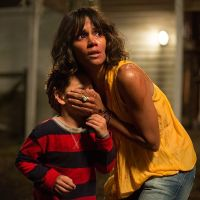 "MMT Quick Review of ""Kidnap"""
