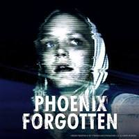 GIVEAWAY: PHOENIX FORGOTTEN on Blu-Ray + DVD + Digital HD