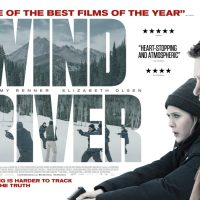 MMT Quick Review WIND RIVER