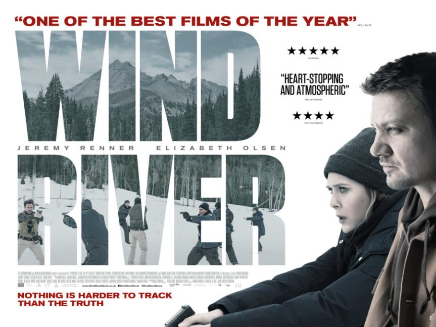 MMT Quick Review WINDRIVER