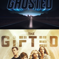GIVEAWAY: advance screening of GHOSTED AND THE GIFTED on September 28 (Philly, PA)