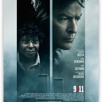 MMT #Remember911 Giveaway and '9/11' movie opening Friday, September 8