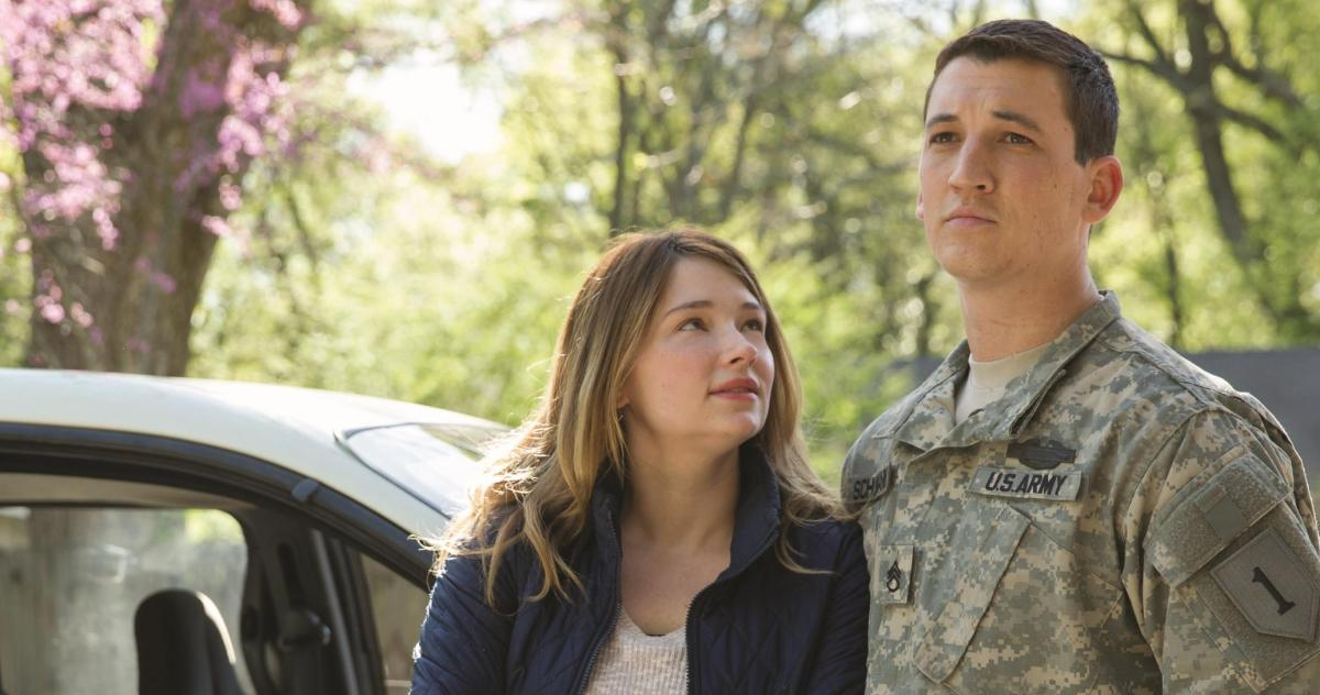 Universal Pictures and AMC Theaters partner to give free 'Thank You For Your Service' tickets to US service members and veterans