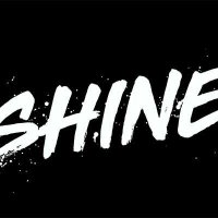 MMT Quick Review: SHINE