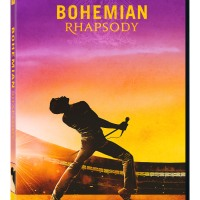 MMT Quick Review: Bohemian Rhapsody