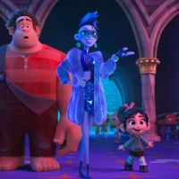 GIVEAWAY: Digital Copy of RALPH BREAKS THE INTERNET