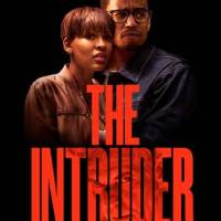 GIVEAWAY: advance screening of THE INTRUDER (Philly, PA)