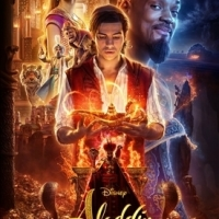 MMT Quick Review: ALADDIN