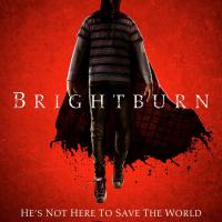MMT Minute Thoughts: BRIGHTBURN