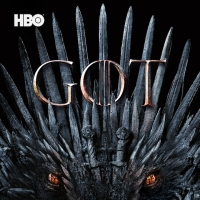 MMT Quick Review and Giveaway: GAME OF THRONES season 8 now available on Digital Download