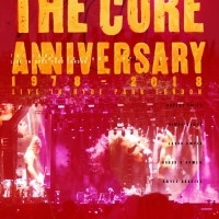 MMT Recommends: The Cure –Anniversary 1978-2018 Live in Hyde Park London in cinemas globally on July 11