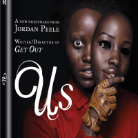 GIVEAWAY: US available now on Digital & 4K and releasing on Blu-Ray/DVD on June 18