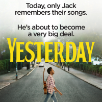 GIVEAWAY: advance screening of YESTERDAY on June 25 (Philadelphia area)