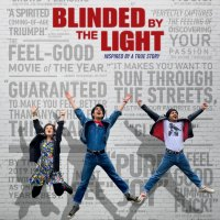 MMT Quick Review BLINDED BY THE LIGHT