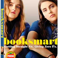 MMT Quick Review BOOKSMART