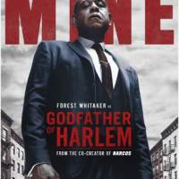 GIVEAWAY: advance screening of GODFATHER OF HARLEM Thursday, September 19 (Philly, PA)