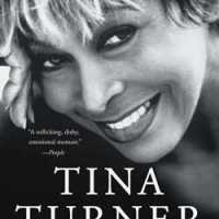 Novel Thoughts: A Quick Review and Giveaway of the Bestseller 'My Love Story' by Tina Turner