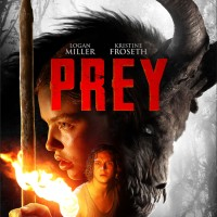 MMT Quick Review: PREY