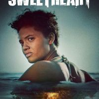 MMT Quick Look: SWEETHEART
